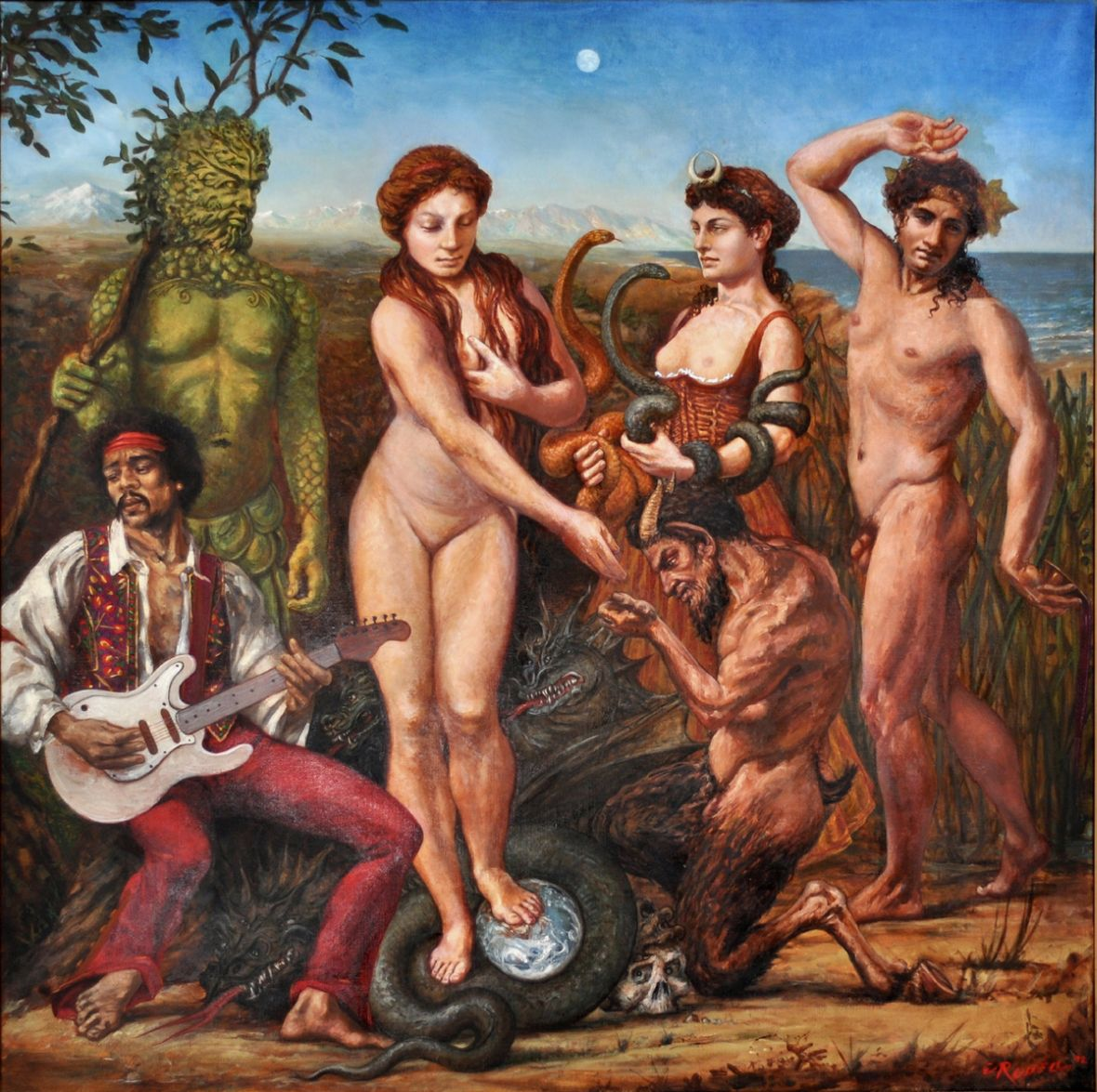 Смотреть еблю в древнем риме 22 фотография